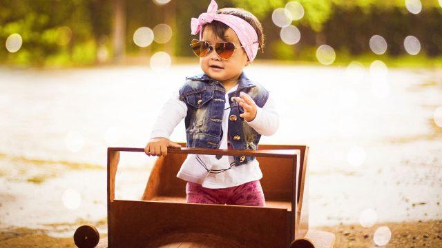 ensaio-book-infantil-calhambeque-madeira-estudio-fla-fotografia