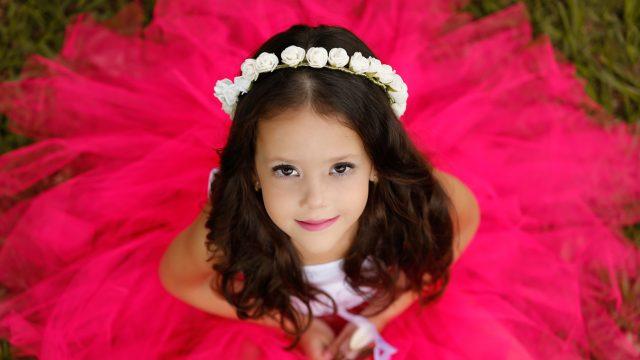 estudio fotografico de book infantil em Rio Preto, foto e filmagem de aniversário infantil em Rio Preto, fotografa Magda Pinheiro (11)