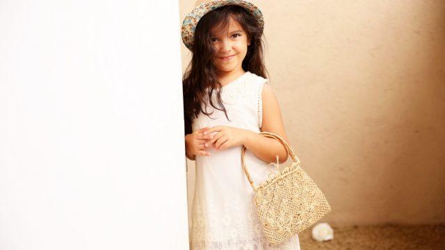 fotos-de-6-anos-em-belo-horizonte–alice–1